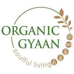 250x250 organic