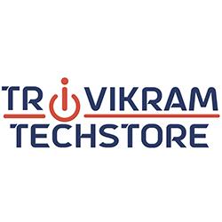250x250 tech store