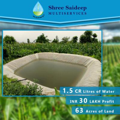 shree saideep multi services POST-9-3-214 #2