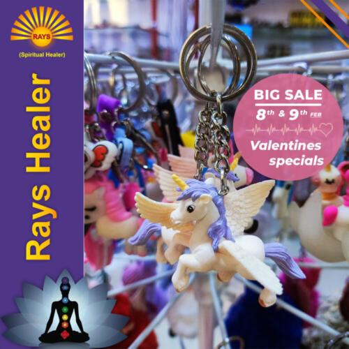 RAYS-Spiritual-Healer-14-feb-sale-1-1000x1000