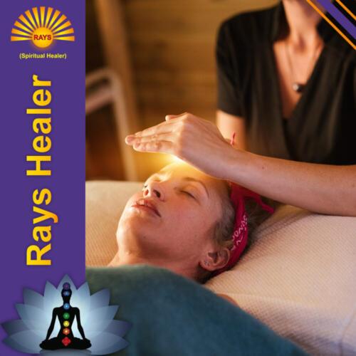 Rays-Healer-Energy-healing-with-Reiki-1000x1000