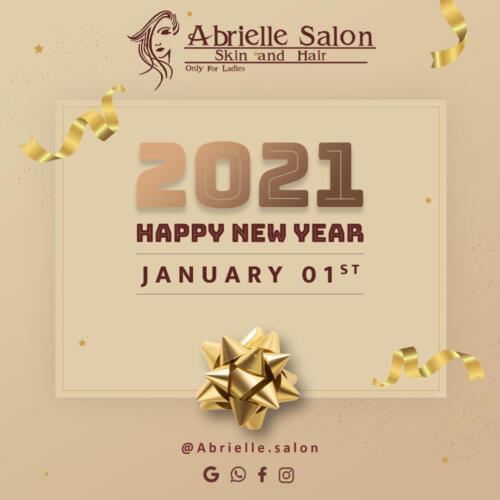 salon-new-year-2021-1536x1536